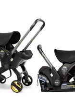 Doona Doona Car Seat & Stroller