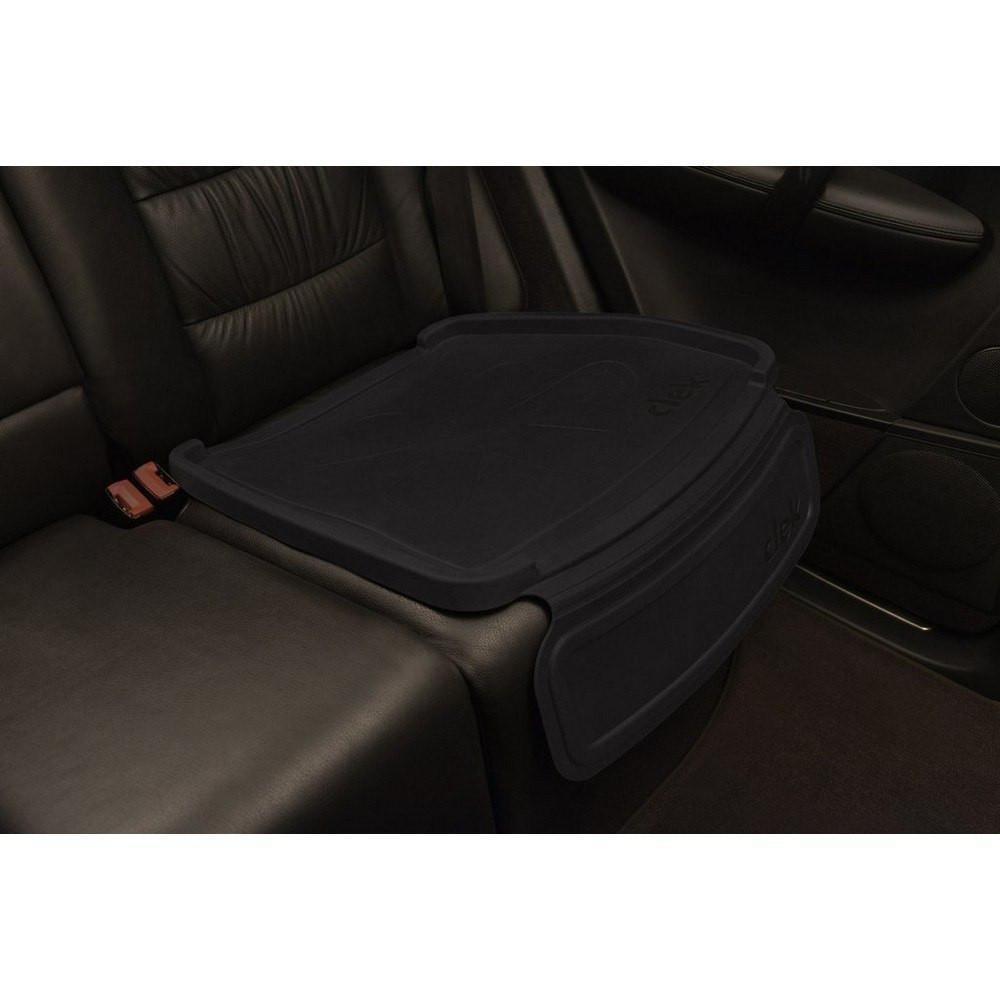 Clek Inc Clek - Mat-Thingy Car Seat Protector
