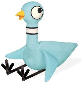 Yottoy Pigeon Soft Toy