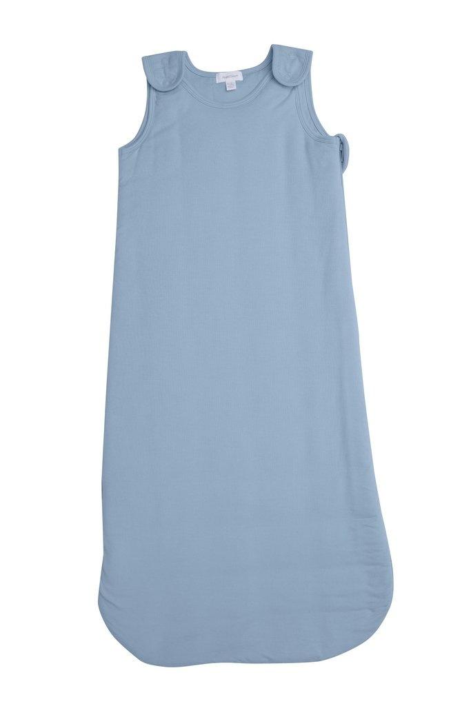 Angel Dear Sleeping Blanket - Blue Fog