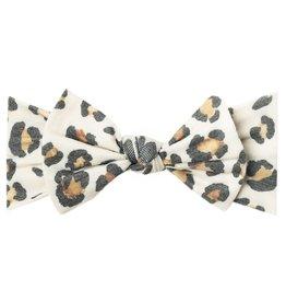 Copper Pearl Copper Pearl - Knit Headbow - Zara