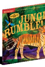 Indestructibles - Jungle Rumble!