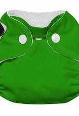 Imagine Imagine - NB StayDry All-in-One - Emerald