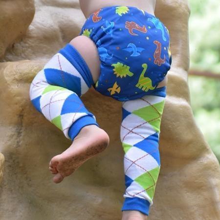 Imagine Imagine - Toddler Leggings