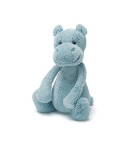 Jellycat Jellycat - Bashful Hippo Medium