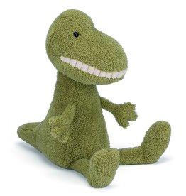 Jellycat Jellycat - Toothy T-Rex