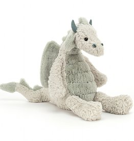 Jellycat Jellycat - Lallagie Dragon