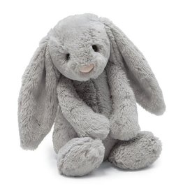 Jellycat Jellycat - Bashful Bunny Grey - Small