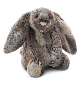 Jellycat Jellycat - Bashful Bunny Woodland - Medium