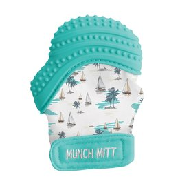 Munch Mitt Munch Mitt - Sail Away