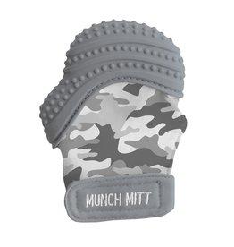 Munch Mitt Munch Mitt - Camo