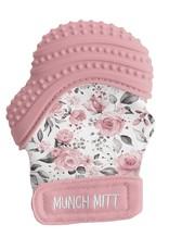 Munch Mitt Munch Mitt - Rosewood