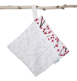 Thirsties Thirsties - Wet Dry Bag - Sakura