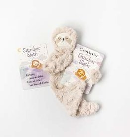 Slumberkins Slumberkins - Sloth Snuggler
