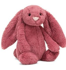 Jellycat Jellycat - Bashful Bunny Dusty Pink - Medium