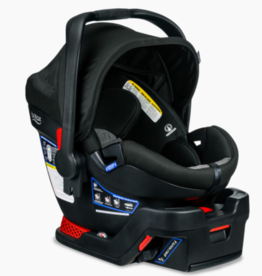 Britax Britax - B-Safe Ultra Infant Car Seat