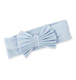 Magnetic Me Magnetic Me - Modal Headband - Blue