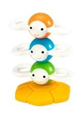 Fat Brain Toy Co Dizzy Bees