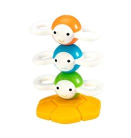Fat Brain Toy Co Dizzy Bees