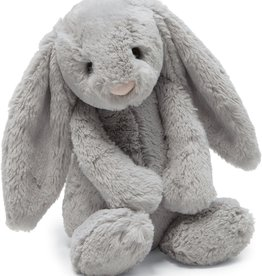 Jellycat Jellycat - Bashful Bunny Grey - Medium