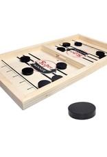 Janod Sling Puck Game