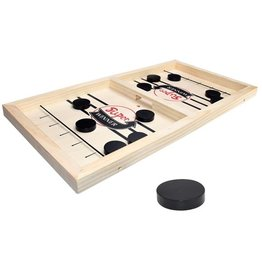 Janod Sling Puck Game