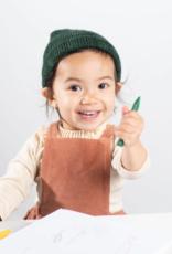 Eco-Kids Eco-Crayon Sticks