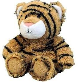 Warmies Warmies - Cozy Plush Tiger - Junior
