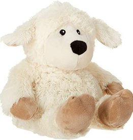 Warmies Warmies - Cozy Plush Sheep - Full Size