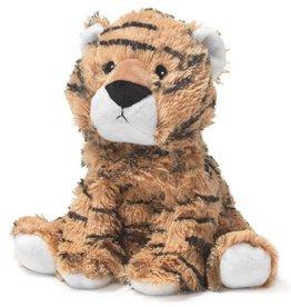 Warmies Warmies - Cozy Plush Tiger - Full Size