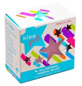 Klee Naturals Blush Compact
