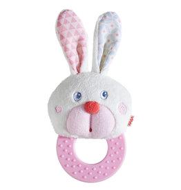 Haba - Chomp Champ Bunny