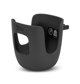 UPPAbaby UPPAbaby - Cup Holder for ALTA