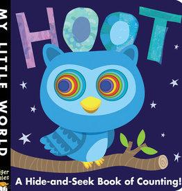 My Little World - Hoot