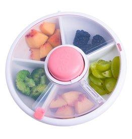 GoBe Kids Snack Spinner