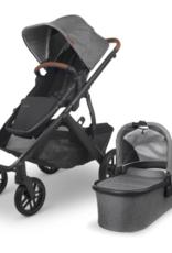 UPPAbaby UPPAbaby - VISTA V2 Stroller & Bassinet