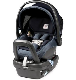 Agio Agio - Primo Viaggio 4/35 Nido Infant Car Seat  - Mirage
