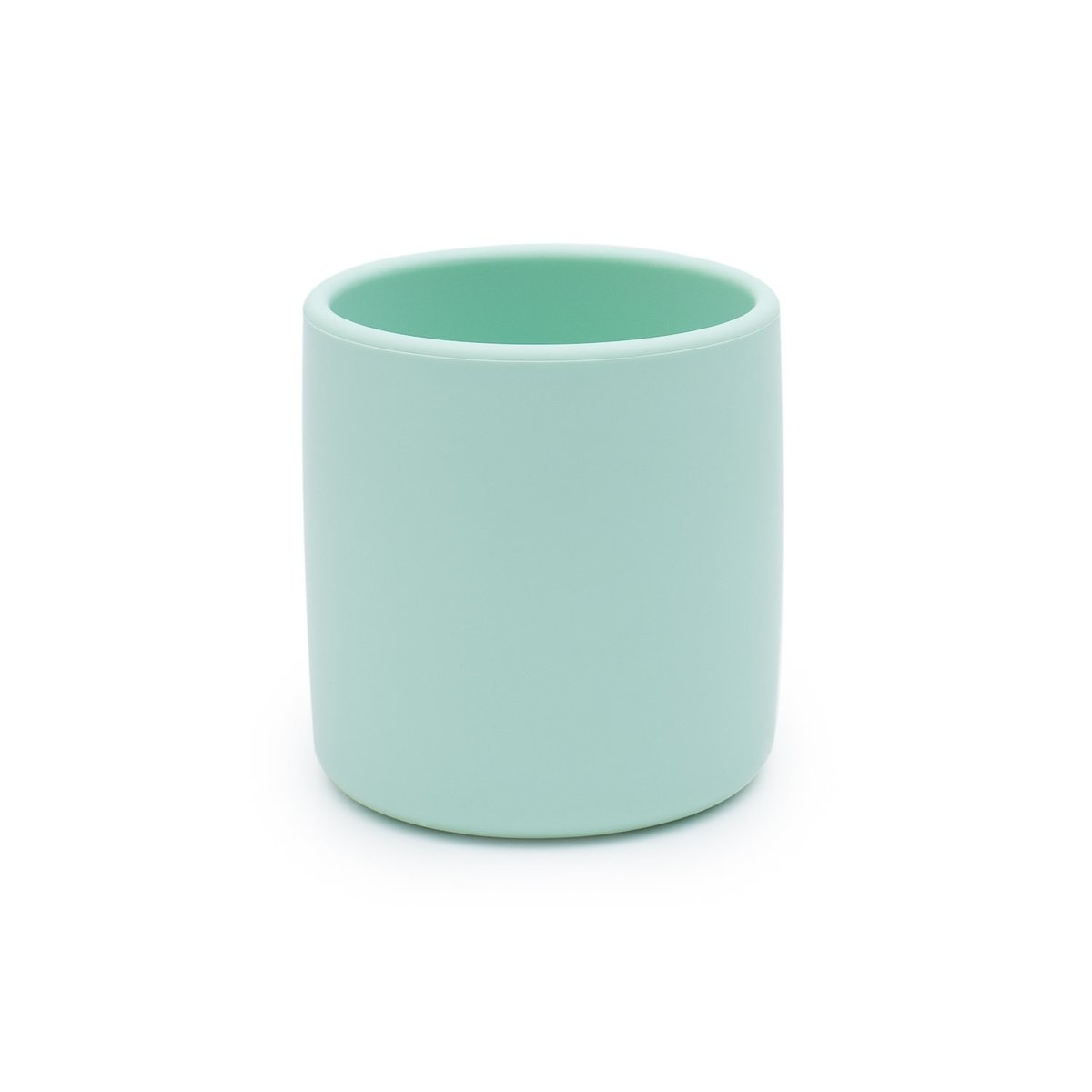 We Might Be Tiny Grip Cup Pastels