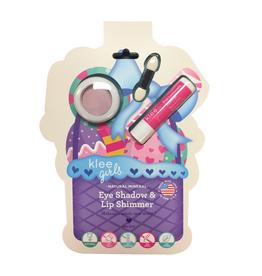 Klee Naturals Easter Makeup Gift Set