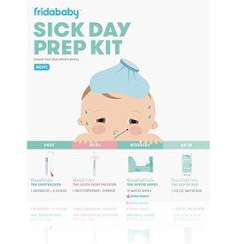 FridaBaby Sick Day Prep Kit