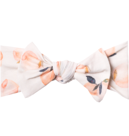 Copper Pearl Copper Pearl - Knit Headbow - Caroline