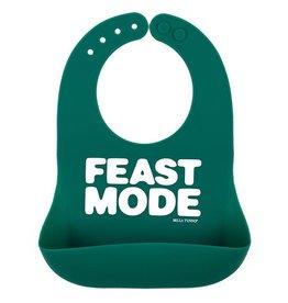 Wonder Bib - Feast Mode