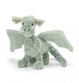 Jellycat Jellycat - Drake Dragon