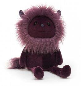 Jellycat Jellycat - Gibbles Monster