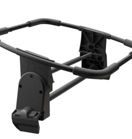 veer Veer Infant Car Seat Adapter Peg Perego