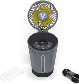 veer Veer Misting Fan
