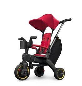Doona Doona - Liki Trike S3 - Flame Red