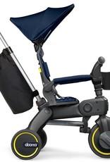 Doona Doona - Liki Trike S3 - Royal Blue