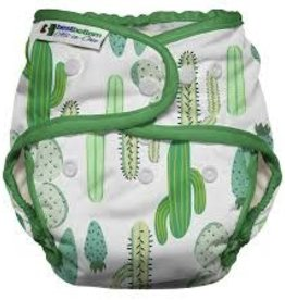 Best Bottom Heavy Wetter AIO - Prickly Cactus