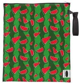Imagine Imagine Wet Bag - Watermelon Patch